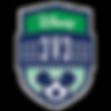 event-disney3v3-logo-1.png