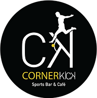 LOGO CORNER KICK FINAL VERSION.png