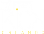 LOGO FK WHITE AND YELLOW.png