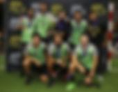 Promesas FC.jpg