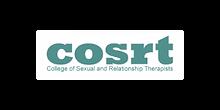 COSRT_4x-300x150.png