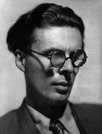 Aldous Huxley 2.jpeg