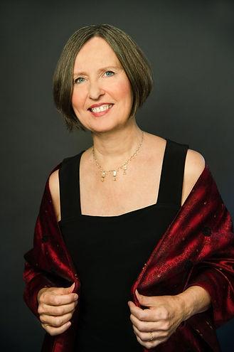 Diane Walsh red.jpg