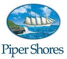 Piper Shores Logo.jpg