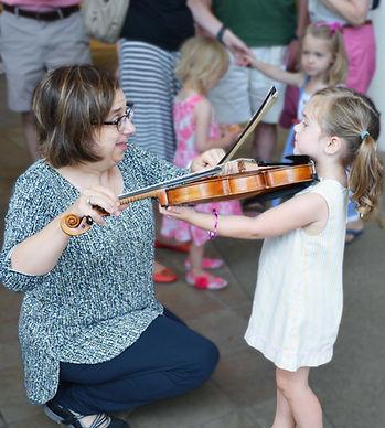 Violin Lesson with Jenny WEB.jpg