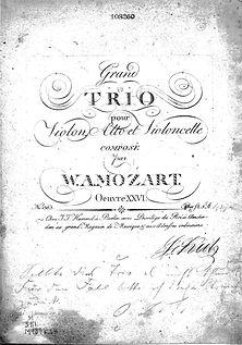 Mozart Divertimento score cover.jpg