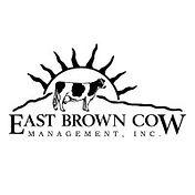 East Brown Cow Logo.jpeg