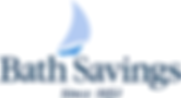 Bath Savings Logo.png