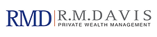 RM Davis Logo.png