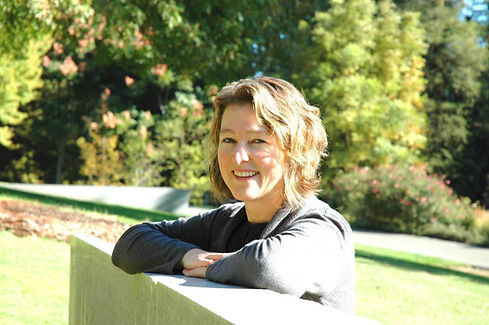 Laurie San Martin.jpg