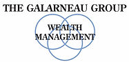 Galarneau Group Logo.jpg