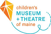 childrens museum logo.jpg