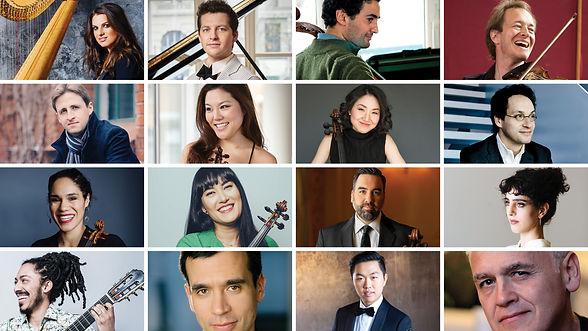 Website cover photo.jpg