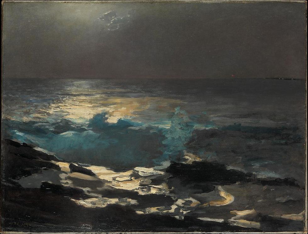Homer Moonlight.jpeg