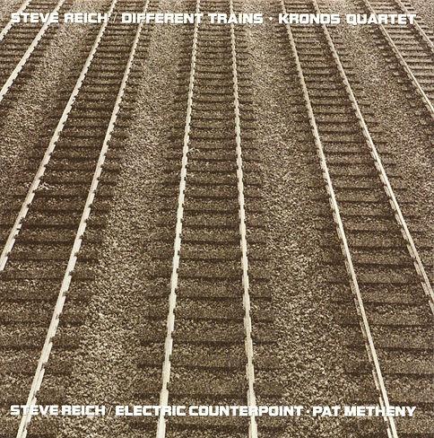 Reich Different Trains.jpg