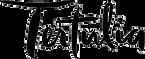 tertulia logo.png