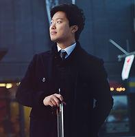 Siwoo Kim.jpg