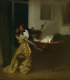 Kreutzer Sonata.jpg