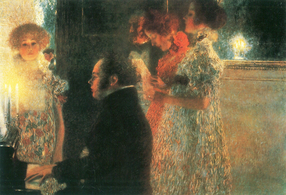 Schubert at the Piano Klimt.jpg