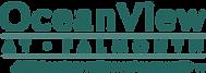 Ocean View at Falmouth logo.png