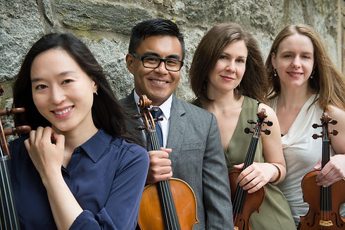 Arneis String Quartet.jpg