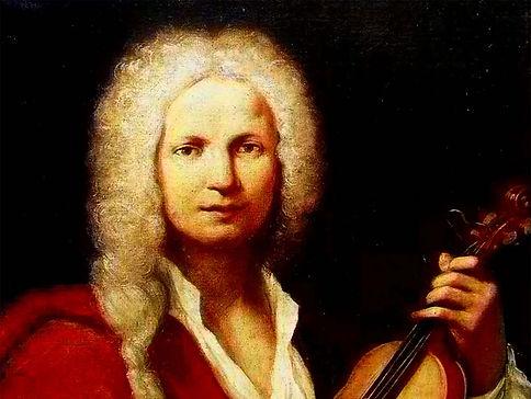 Vivaldi pic.jpg