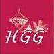 HGG.png