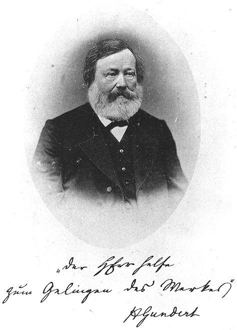 Gundert_1883.jpg