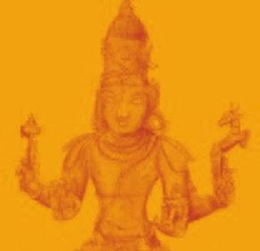 Vishnu_edited_edited_edited.jpg