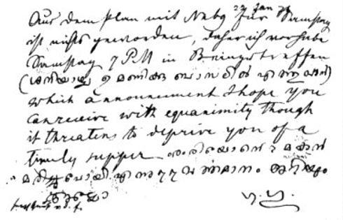 Handschrift HG.jpg