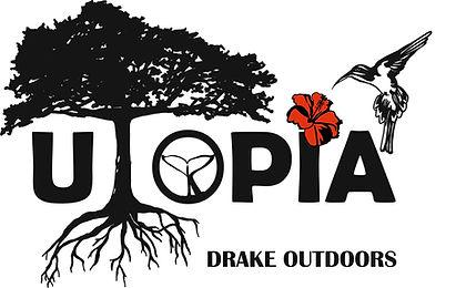 Drake Bay Tours