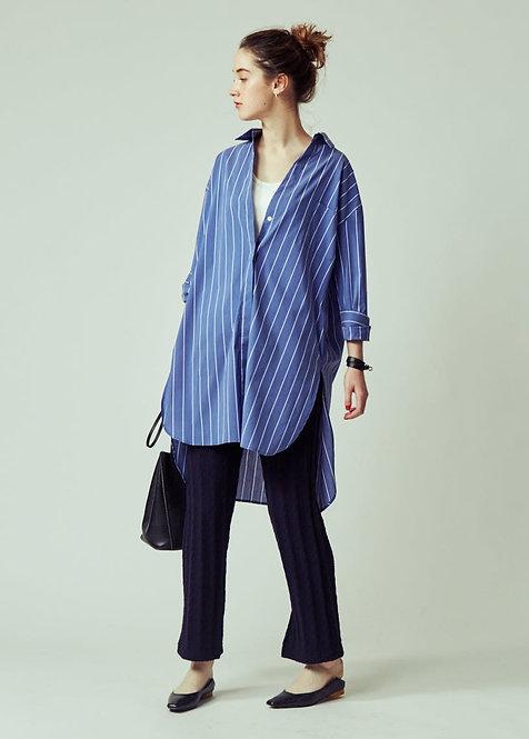 Stripe Shirts OP -FINAL SALE-