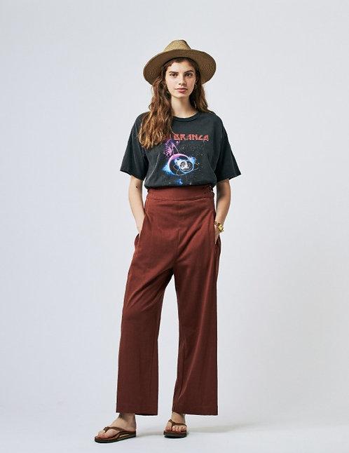 Space Tee