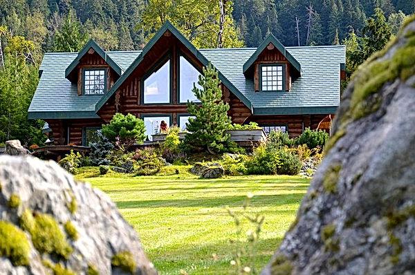 Sample Home 1.jpg