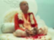 srila-prabhupada-103.jpg