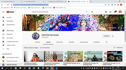 vidéos youtube.png
