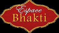 ESPACE_BHAKTI_LOGO_sm.png