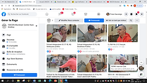 vidéos facebook.png