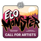 Eco Monster - Call for artists