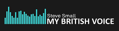 MBV Logo back.jpg