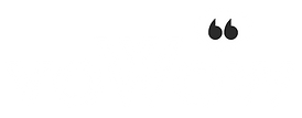 VOWOW web head.png