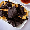 CHIPS AND SALSA*