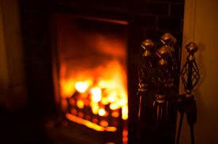 ramonage cheminée sorel