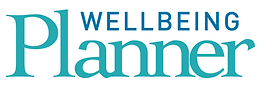 The Wellbeing Planner
