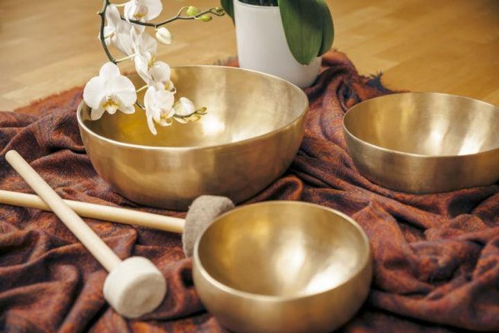 depositphotos_30347943-stock-photo-singi