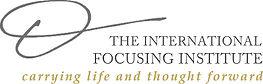 tfi-logo-int-1.jpg
