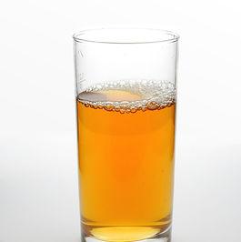 juice-1584170_1920.jpg