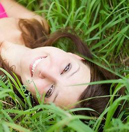 beautiful-71493_1280_edited.jpg
