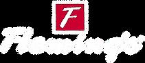 Flemings-logo.PNG