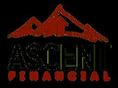 Ascent Financial logo
